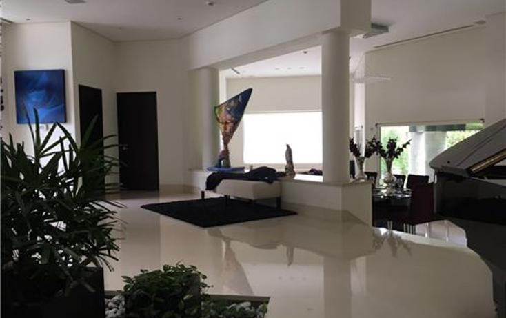 Foto de casa en venta en  , las misiones, santiago, nuevo león, 1170289 No. 05