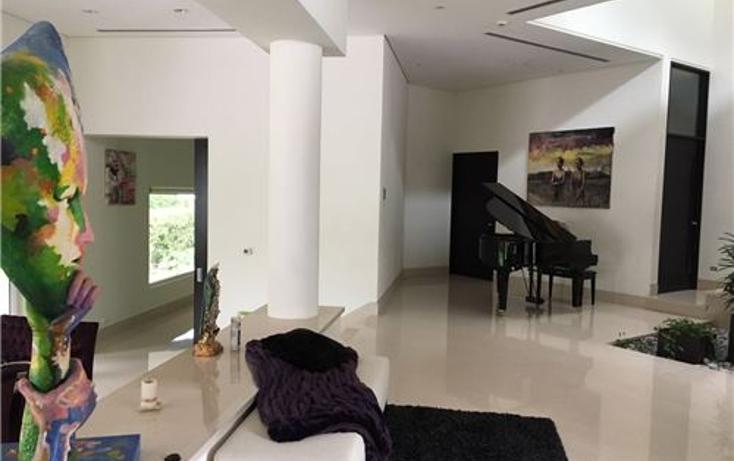 Foto de casa en venta en  , las misiones, santiago, nuevo león, 1170289 No. 06