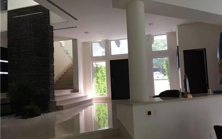 Foto de casa en venta en  , las misiones, santiago, nuevo león, 1170289 No. 07