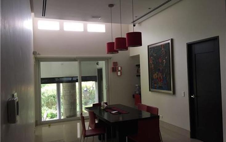 Foto de casa en venta en  , las misiones, santiago, nuevo león, 1170289 No. 09