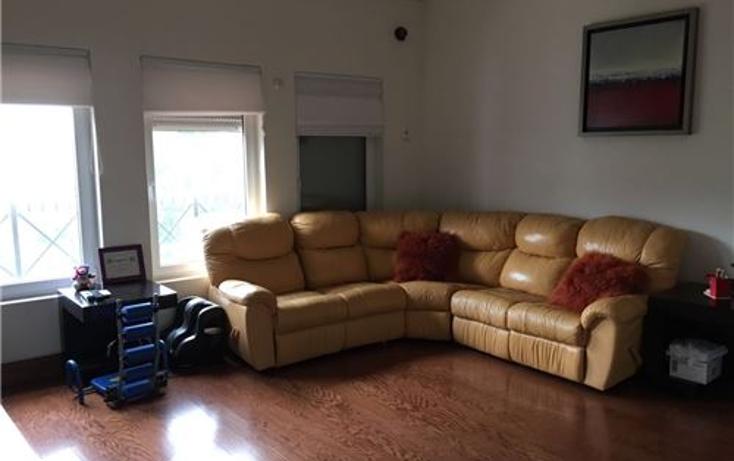 Foto de casa en venta en  , las misiones, santiago, nuevo león, 1170289 No. 11