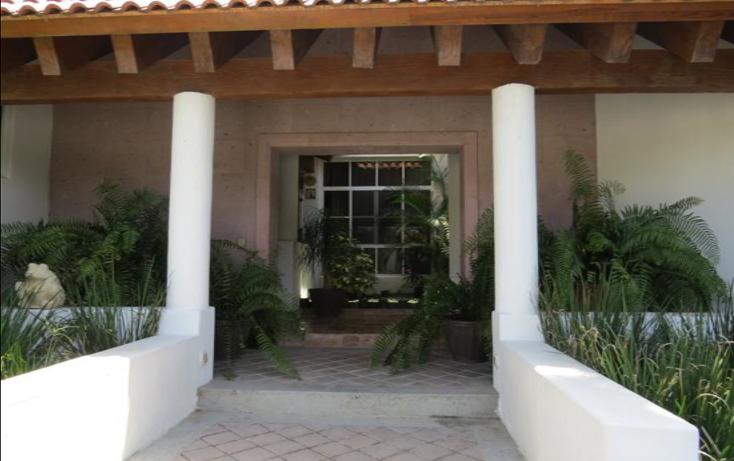 Foto de casa en venta en  , las misiones, santiago, nuevo león, 1229843 No. 02
