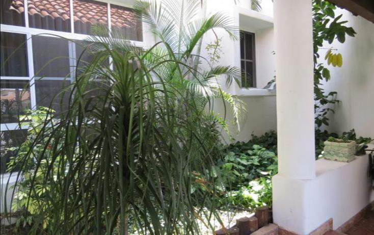 Foto de casa en venta en  , las misiones, santiago, nuevo león, 1229843 No. 03