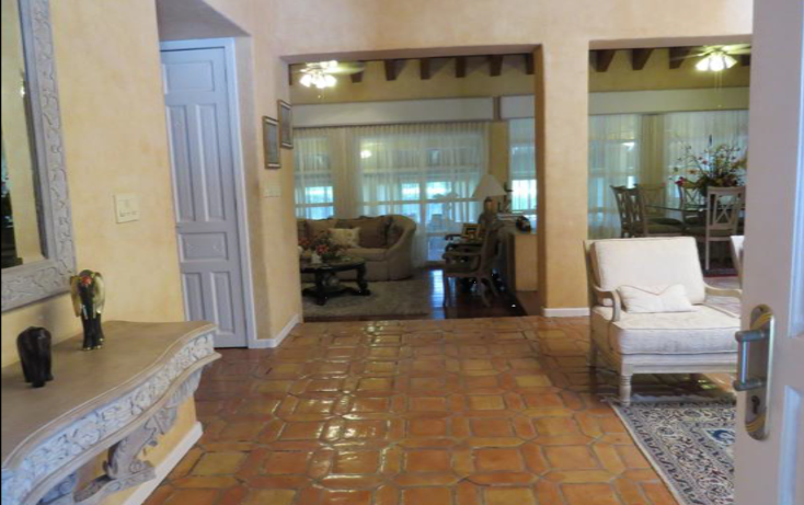 Foto de casa en venta en  , las misiones, santiago, nuevo león, 1229843 No. 04