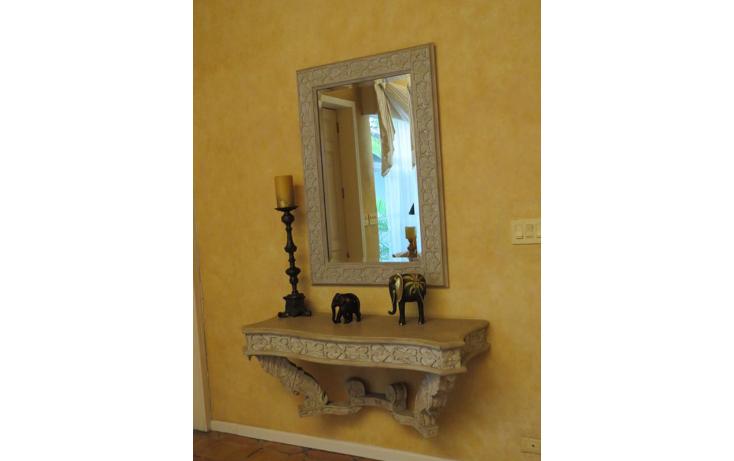 Foto de casa en venta en  , las misiones, santiago, nuevo león, 1229843 No. 05