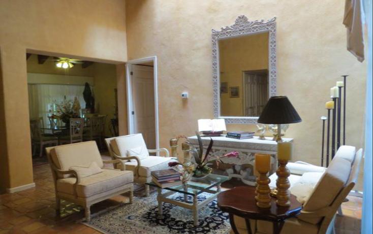 Foto de casa en venta en  , las misiones, santiago, nuevo león, 1229843 No. 06
