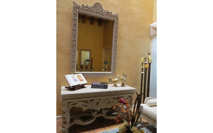 Foto de casa en venta en  , las misiones, santiago, nuevo león, 1229843 No. 07
