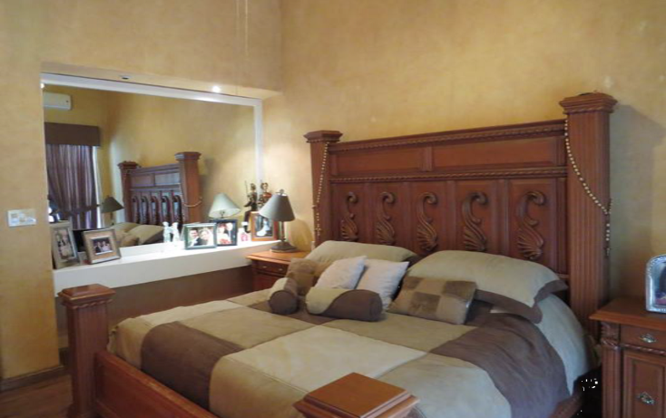 Foto de casa en venta en  , las misiones, santiago, nuevo león, 1229843 No. 10