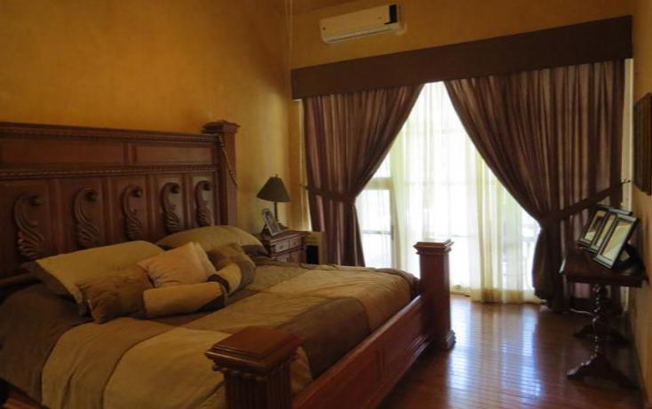 Foto de casa en venta en  , las misiones, santiago, nuevo león, 1229843 No. 11