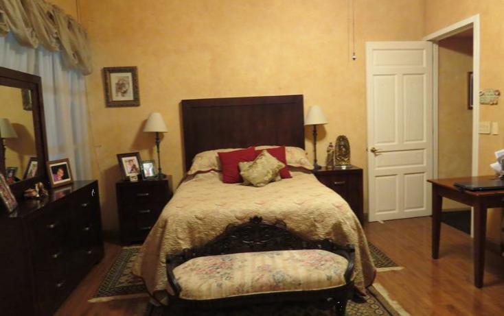 Foto de casa en venta en  , las misiones, santiago, nuevo león, 1229843 No. 15