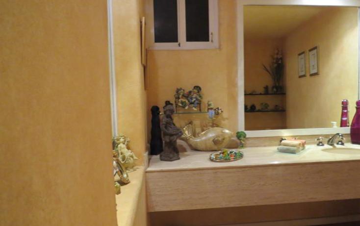 Foto de casa en venta en  , las misiones, santiago, nuevo león, 1229843 No. 20