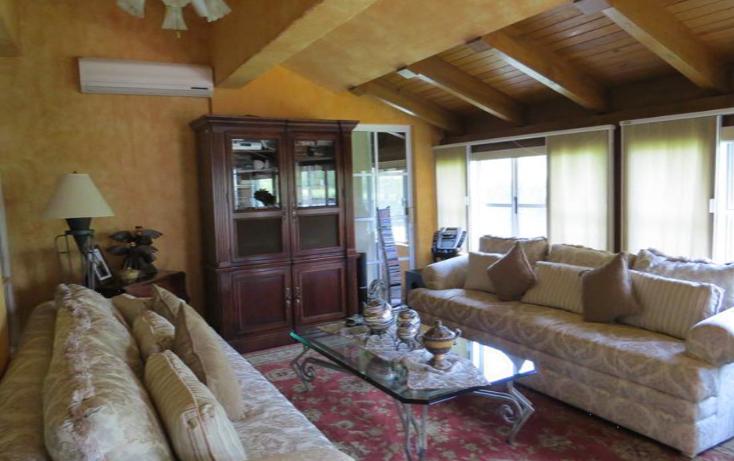 Foto de casa en venta en  , las misiones, santiago, nuevo león, 1229843 No. 31