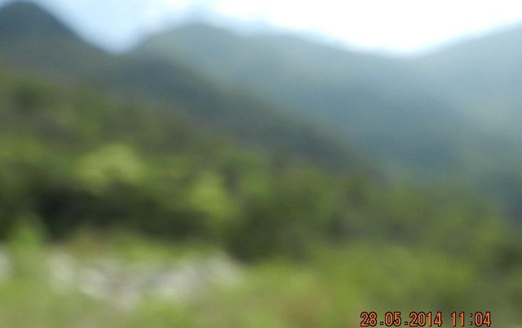 Foto de terreno habitacional en venta en  , las misiones, santiago, nuevo león, 1280231 No. 09