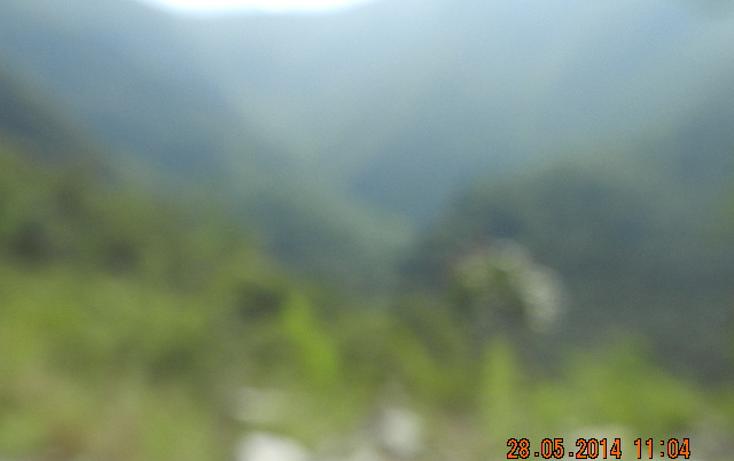 Foto de terreno habitacional en venta en  , las misiones, santiago, nuevo león, 1280231 No. 10