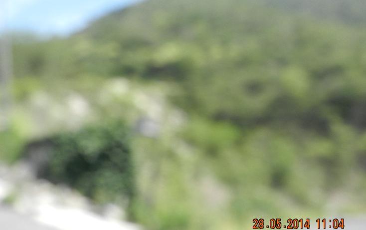Foto de terreno habitacional en venta en  , las misiones, santiago, nuevo león, 1280257 No. 02