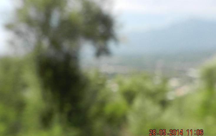 Foto de terreno habitacional en venta en  , las misiones, santiago, nuevo león, 1280257 No. 08