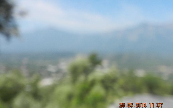 Foto de terreno habitacional en venta en  , las misiones, santiago, nuevo león, 1280257 No. 09