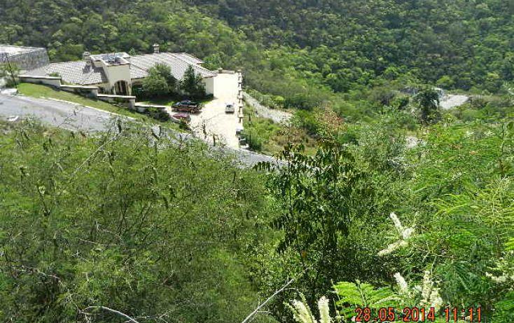 Foto de terreno habitacional en venta en, las misiones, santiago, nuevo león, 1280277 no 04