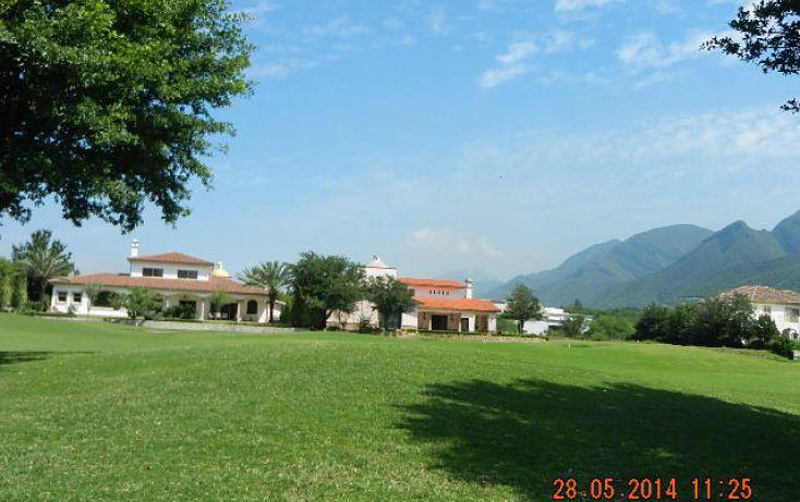 Foto de terreno habitacional en venta en, las misiones, santiago, nuevo león, 1280277 no 11