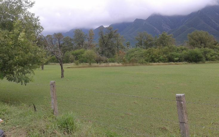 Foto de terreno habitacional en venta en  , las misiones, santiago, nuevo león, 1280723 No. 01