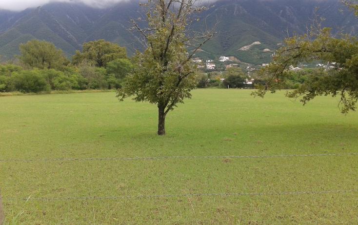 Foto de terreno habitacional en venta en  , las misiones, santiago, nuevo león, 1280723 No. 02