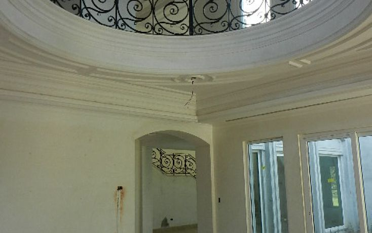 Foto de casa en venta en, las misiones, santiago, nuevo león, 1283157 no 02