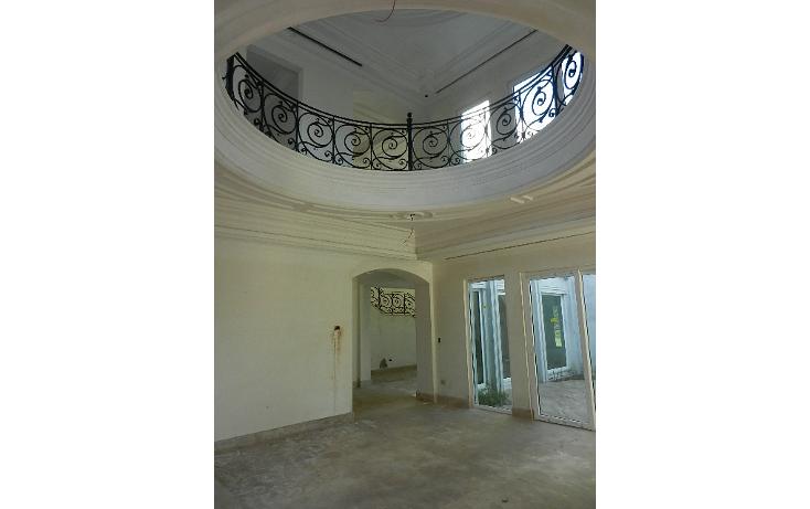 Foto de casa en venta en  , las misiones, santiago, nuevo le?n, 1283157 No. 02