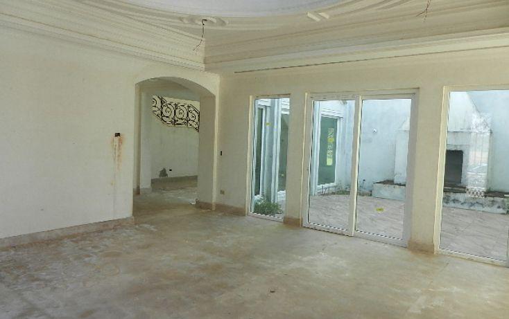Foto de casa en venta en, las misiones, santiago, nuevo león, 1283157 no 03