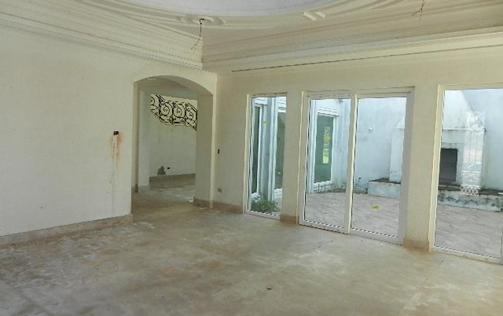 Foto de casa en venta en  , las misiones, santiago, nuevo le?n, 1283157 No. 03