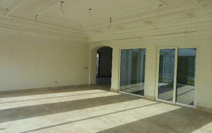 Foto de casa en venta en, las misiones, santiago, nuevo león, 1283157 no 04