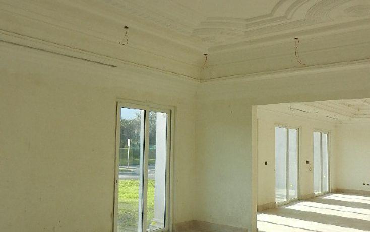 Foto de casa en venta en, las misiones, santiago, nuevo león, 1283157 no 05