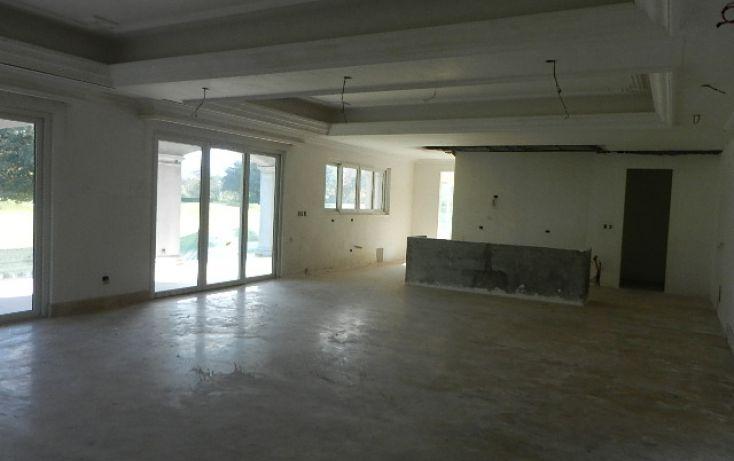 Foto de casa en venta en, las misiones, santiago, nuevo león, 1283157 no 07