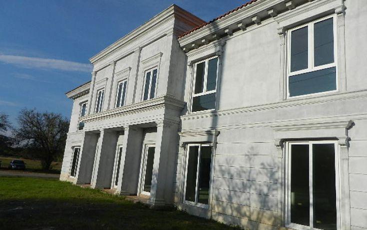 Foto de casa en venta en, las misiones, santiago, nuevo león, 1283157 no 09
