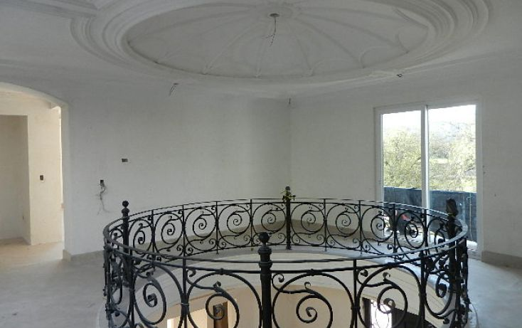 Foto de casa en venta en, las misiones, santiago, nuevo león, 1283157 no 11