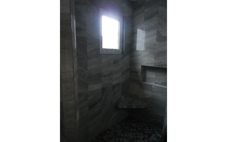 Foto de casa en venta en  , las misiones, santiago, nuevo le?n, 1283157 No. 19