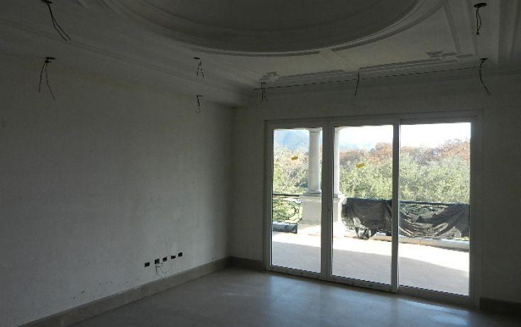 Foto de casa en venta en, las misiones, santiago, nuevo león, 1283157 no 20
