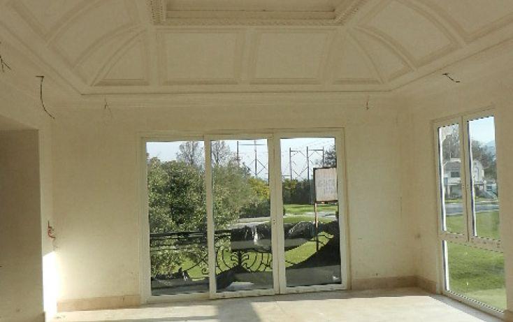 Foto de casa en venta en, las misiones, santiago, nuevo león, 1283157 no 21