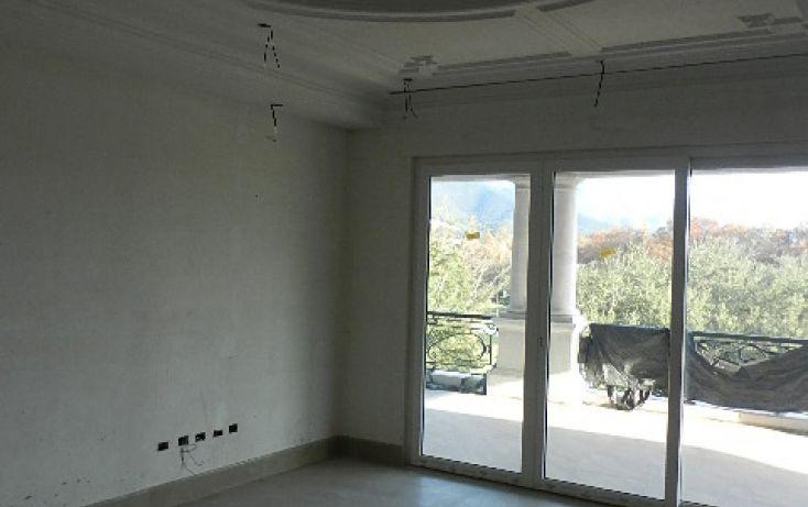 Foto de casa en venta en, las misiones, santiago, nuevo león, 1283157 no 22