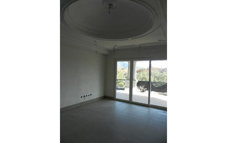Foto de casa en venta en  , las misiones, santiago, nuevo le?n, 1283157 No. 22