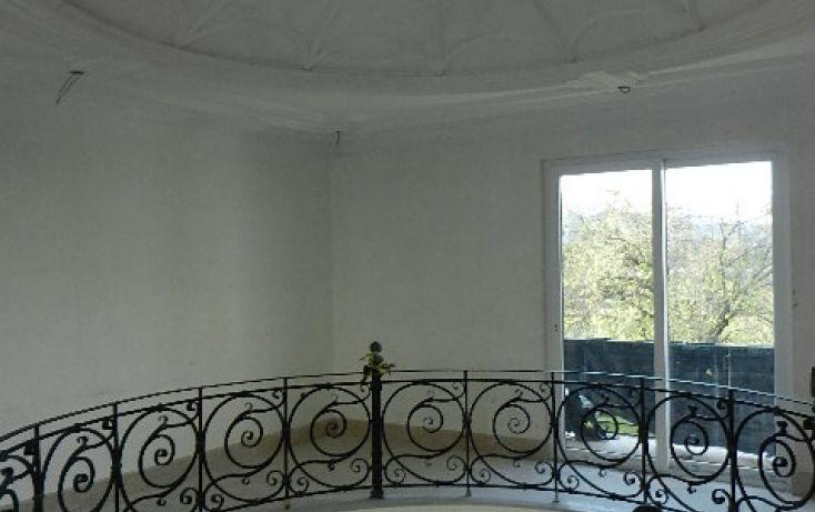 Foto de casa en venta en, las misiones, santiago, nuevo león, 1283157 no 26