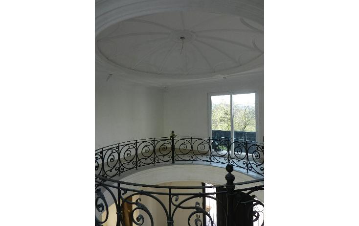 Foto de casa en venta en  , las misiones, santiago, nuevo le?n, 1283157 No. 26