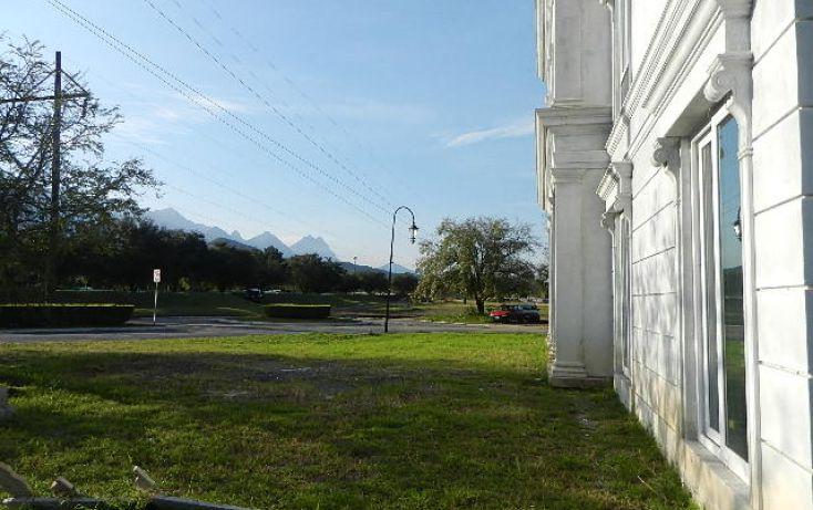 Foto de casa en venta en, las misiones, santiago, nuevo león, 1283157 no 27