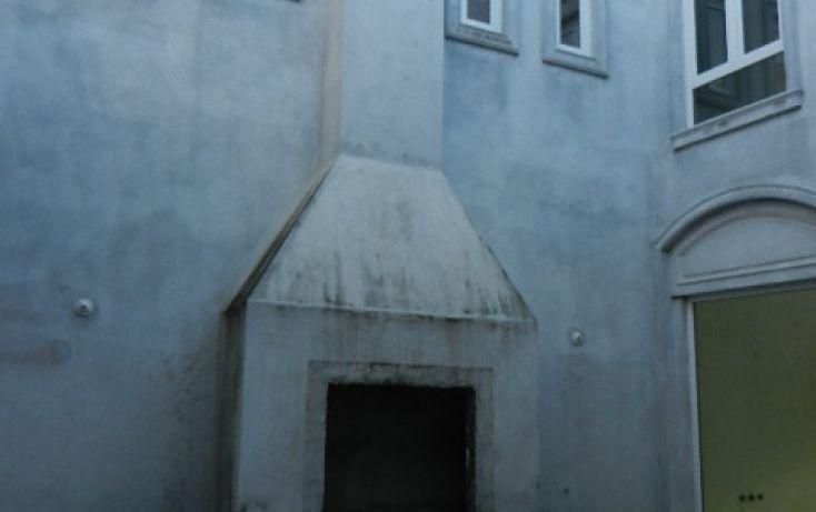 Foto de casa en venta en, las misiones, santiago, nuevo león, 1283157 no 31