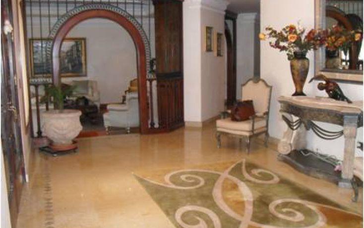 Foto de casa en venta en, las misiones, santiago, nuevo león, 1445819 no 02