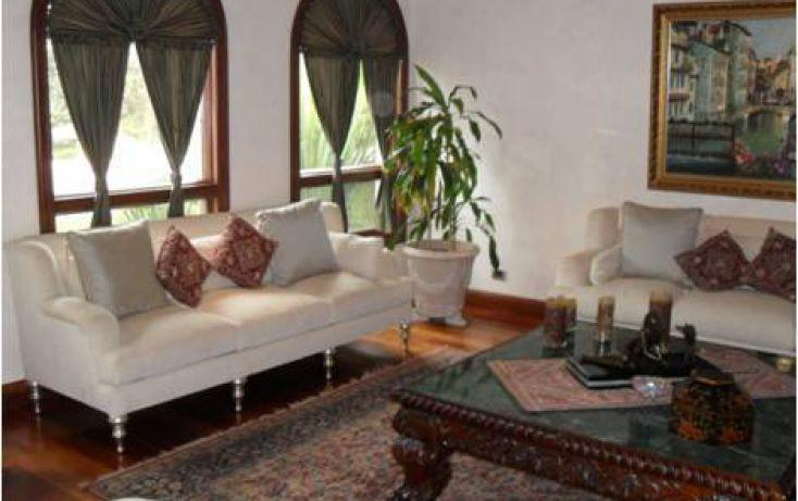 Foto de casa en venta en, las misiones, santiago, nuevo león, 1445819 no 03