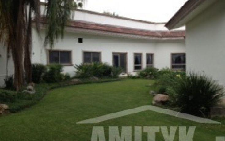 Foto de casa en venta en, las misiones, santiago, nuevo león, 1445819 no 04