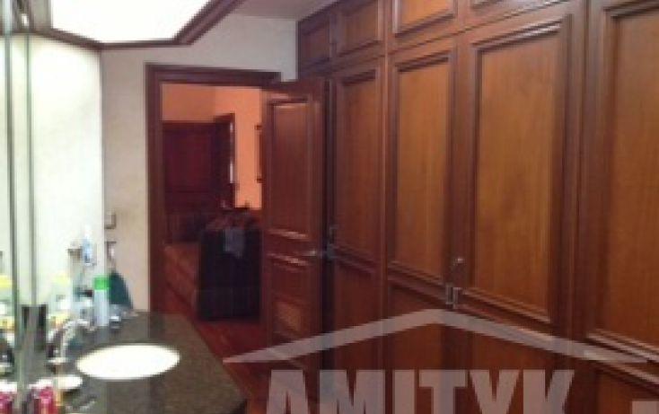 Foto de casa en venta en, las misiones, santiago, nuevo león, 1445819 no 05