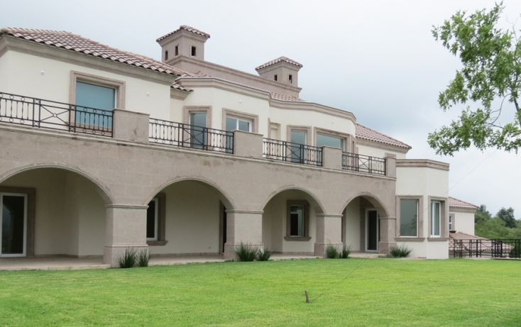 Foto de casa en venta en, las misiones, santiago, nuevo león, 1495203 no 02