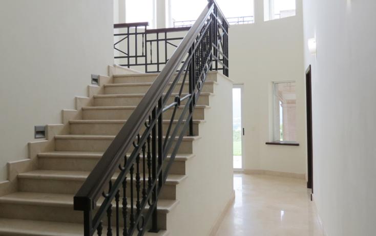 Foto de casa en venta en  , las misiones, santiago, nuevo león, 1495203 No. 05