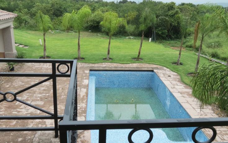 Foto de casa en venta en  , las misiones, santiago, nuevo león, 1495203 No. 07